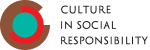 Culture in Social Responsibility