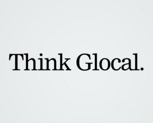 Glocalfineart Project