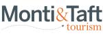 Monti&Taft Tourism