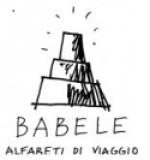 Babele – alfabeti di viaggio