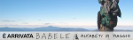 BABEL is born – Alphabets of Travel