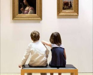 Musei e ragazzi