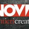 Monti&Taft al NOVA Cantieri Creativi 2016