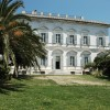 Monti & Taft per il Museo d'arte contemporanea di Villa Croce