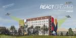 Monti&taft interviene alla React Creating Conference