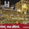 """Monti&Taft al """"Report sulla cultura a Roma"""" per Wikiroma"""