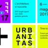 Monti&taft al Forum Urbanitas per una città sostenibile, resiliente e creativa