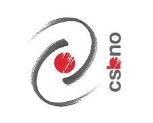 CSBNO – Consorzio Sistema Bibliotecario Nord-Ovest