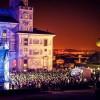Monti&Taft al Festival Internazionale di Cinema e Televisione Eurovisioni 2018