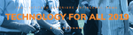 Monti&Taft  al Technology for All