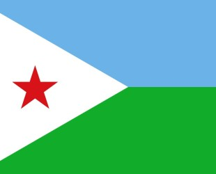 La Repubblica del Gibuti
