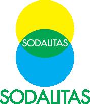 logo-sodalitas (1)