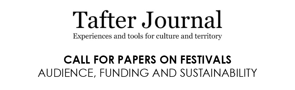 Banner Tafter Journal2