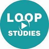 LogoLoopStudies