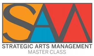 Logo_Master_Class.jpg[1]web