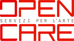 OPENCARE_logo