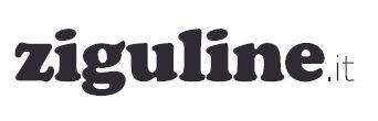 logo_ziguline_tracciato