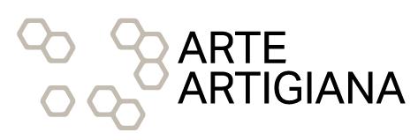 AA logo orizzontale a colori