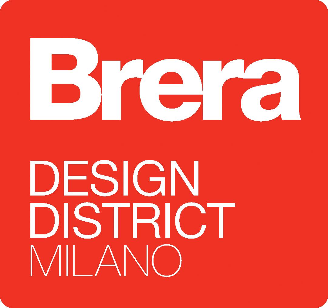 Venezia sam master class artigianato e design il valore for Brera district