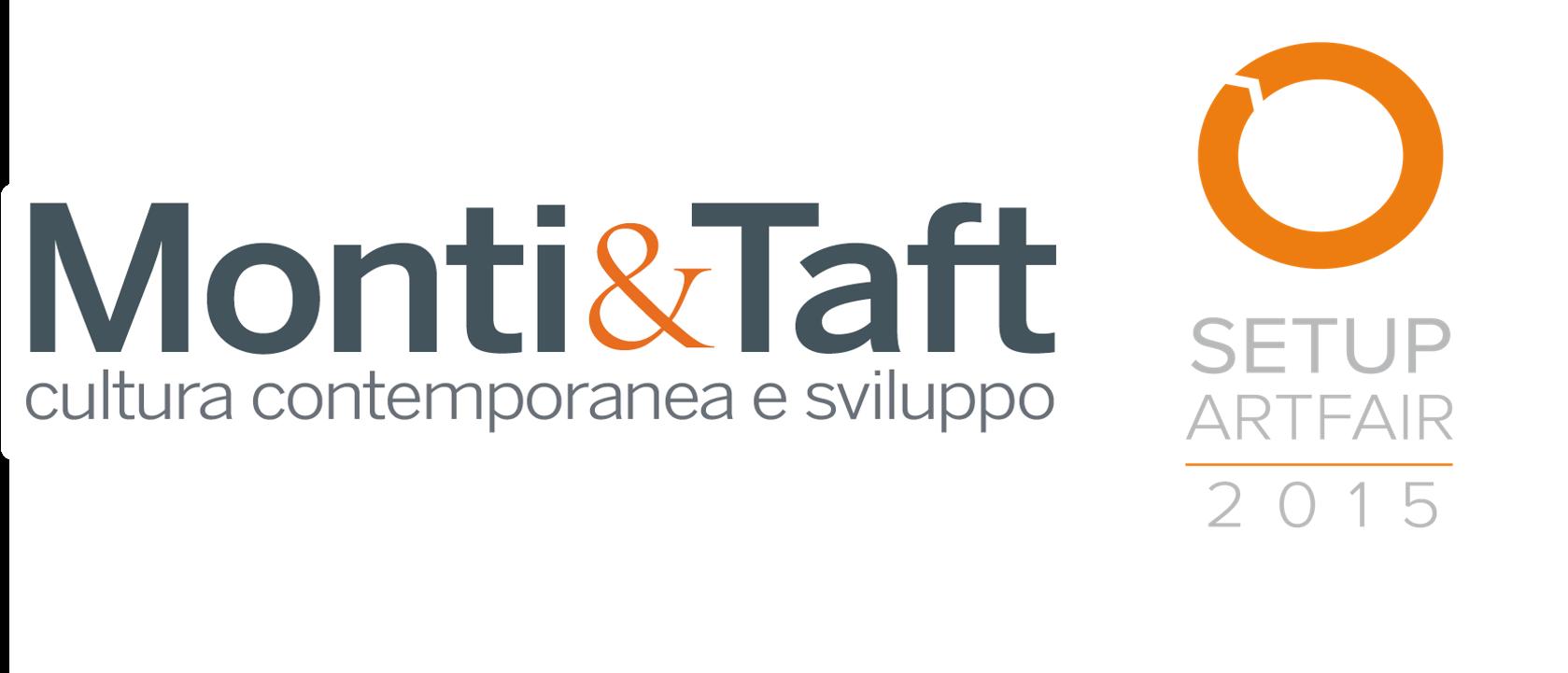 Monti&Taft SetUp ArtFair 2015 Bologna