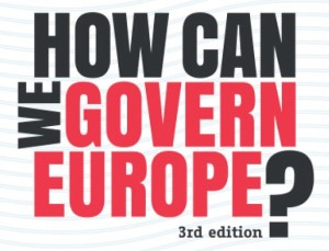 how-can-we-govern_europe