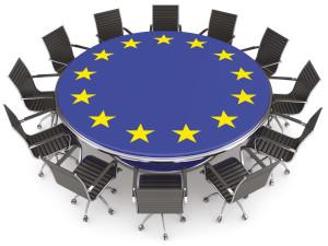 tavolo_europeo